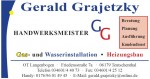 Gerald Grajetzky Heizungsbau