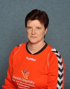 Ramona Bartlitz