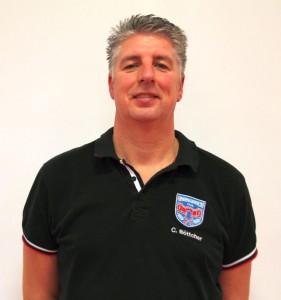 Carsten Böttcher