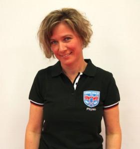 Annette Brödner