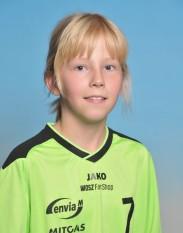 Alexandra Brumme