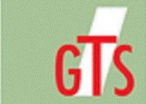 GTS-Grube Teutschenthal Sicherungs GmbH & Co. KG