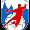 Zapfenstreich Verbandsligasaison 2015/2016