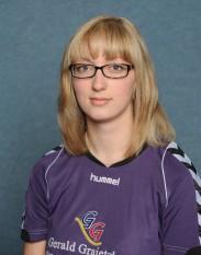 Stefanie Hoßbach