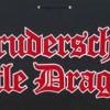 Bruderschaft Little Dragons vs Langenbogener SV