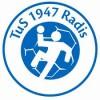 TuS 1947 Radies - Turnier