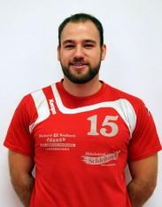 Lucas Radtke