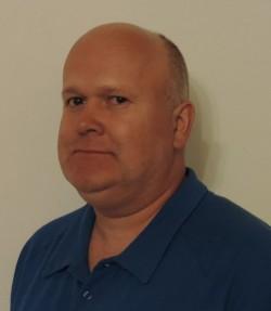 Ralf Bundermann