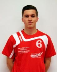 Lucas Sawall