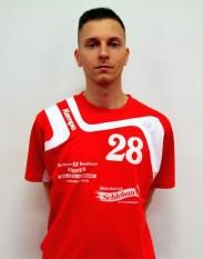 Oliver Schock