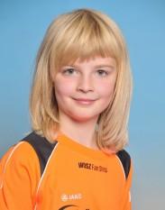 Emily Torma