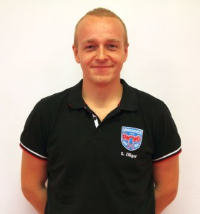 Stefan Zilliger
